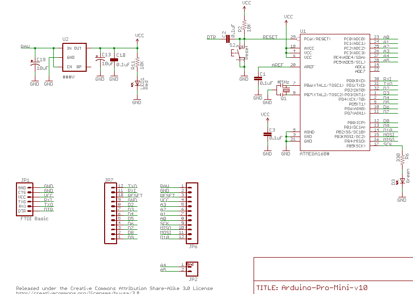 yzing, troubleshooting, & fixing EMW 10kW DIY Charger ... on iphone schematic, robot schematic, wiring schematic, shields schematic, pcb schematic, ipad schematic, atmega328 schematic, servo schematic, msp430 schematic, wireless schematic, breadboard schematic, audio schematic, atmega32u4 schematic, apple schematic,