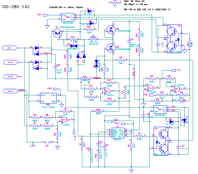Ev Charger Schematic together with Emw Pfc Pcb in addition Mcp Li Ion Battery Charger Evaluation Board Ec Ae as well Schematic as well Ev Charger J. on diy ev car charger schematic